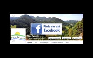 FB-Logo_1_1
