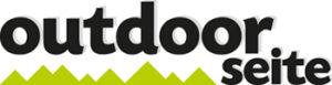 outdoor-seite-logo