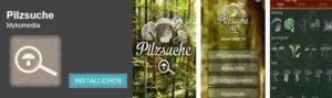 pilzsuche-123-logo